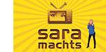 sara-machts-logo_151x74